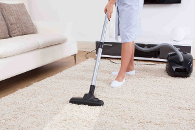 commercial carpet cleaning Leeds